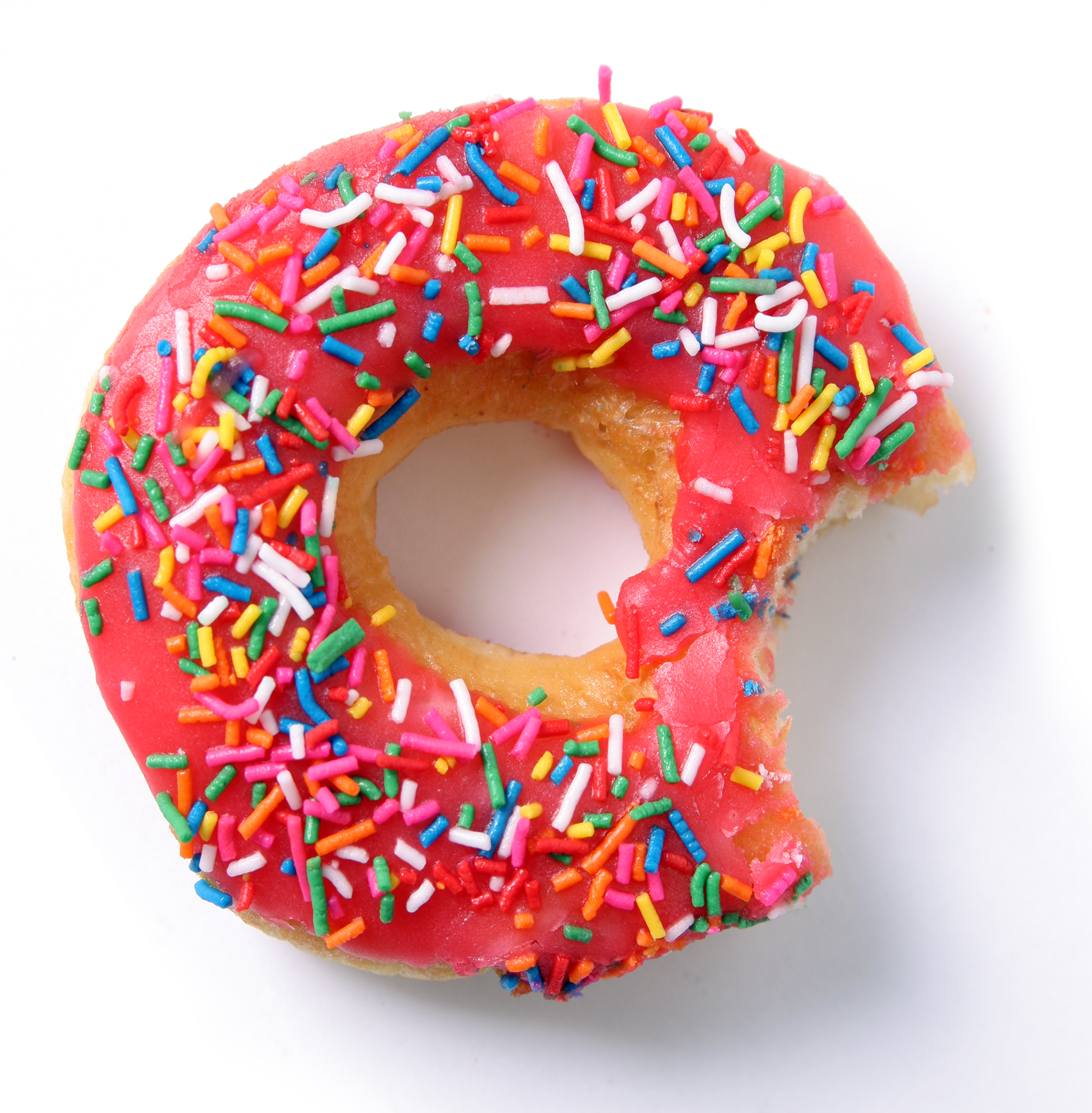 dunkin dunuts essay Essay by tcarepa, university, master's, a, may 2010 download  this paper will  analyze dunkin donuts' performance management strategy.