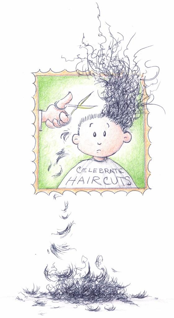 Celebrate Haircuts-2